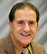 Paul Beals MD